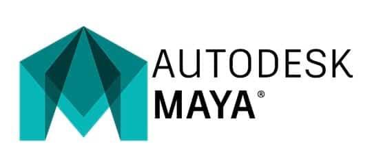 Mayalogo