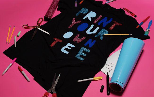 Ftit shirtprinting
