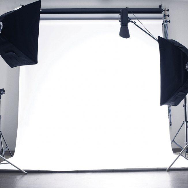 Set up photography[1]