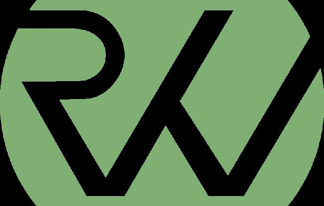 Realworks logo icon