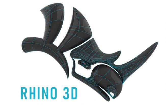 Rhino workshop