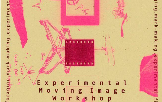 Cinemaclub analogue animation